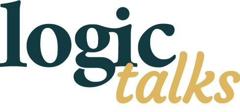 LogicTalks logo