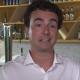Gonzalo Ruiz, Cider Business Manager en Heineken España